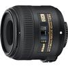 Nikon Nikkor 2200 - 40 Mm - f/2.8 - Close-up Lens For Nikon F 2200 00018208022007