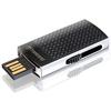 Transcend 16GB Jetflash 560 Usb 2.0 Flash Drive TS16GJF560 00760557819615