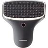 Lenovo N5902A Device Remote Control 57Y6678 00887770641158