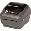 Zebra GX420d Direct Thermal Printer - Monochrome - Desktop - Label Print GX42-202710-000 09999999999999