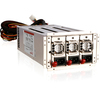 Xeal IS-1000R3NP Redundant Power Supply IS-1000R3NP 00846813014786