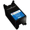 Dell XG8R3 Original Ink Cartridge - Cyan, Yellow, Magenta XG8R3 00843715195827