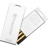 Transcend 16GB Jetflash T3S Usb 2.0 Flash Drive TS16GJFT3S 00760557820475