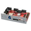 Addonics Hpm-xu 5-port Serial Ata Controller AD5HPMREU 00605242970946