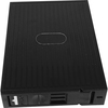 Kanguru Drive Bay Adapter Internal 25-35ADAPTER-SATA 00705110110617