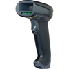 Honeywell Xenon 1902 Wireless Area-imaging Scanner 1902GSR-2-COL 09999999999999
