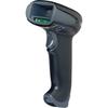 Honeywell Xenon 1900 Handheld Barcode Scanner 1900GSR-2-COL 09999999999999