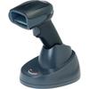 Honeywell Xenon 1902 Wireless Area-imaging Scanner 1912GER-2 09999999999999