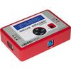 Wiebetech Drive Erazer Ultra Hard Drive Eraser 31550-0109-0000 00810873015830