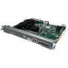 Cisco 7L-E Supervisor Engine WS-X45-SUP7L-E 00746320735528