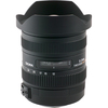 Sigma - 12 Mm To 24 Mm - f/4.5 - 5.6 - Wide Angle Zoom Lens For Canon Ef/ef-s 204-101 00085126204549