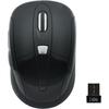 Gear Head MP2850BLK Mouse MP2850BLK-CP10 00878260002771