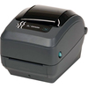 Zebra GX420t Direct Thermal/thermal Transfer Printer - Monochrome - Desktop - Label Print GX42-102411-000 09999999999999