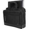 Targus Revolution TTL416US Carrying Case For 16 Inch Notebook, Ipad, Tablet Pc - Black TTL416US 00092636266479