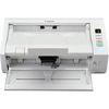 Canon Imageformula DR-M140 Sheetfed Scanner - 600 Dpi Optical 5482B002 00013803146813
