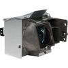 Viewsonic RLC-071 Replacement Lamp RLC-071 00766907567410