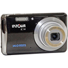 Intova IC14 14 Megapixel Compact Camera IC14 00814002010581