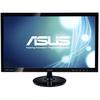 Asus VS229H-P 21.5 Inch Led Lcd Monitor - 16:9 - 14 Ms VS229H-P 00610839394807