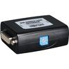 Tripp Lite Dvi Extender Equalizer Single Link Signal Booster Video Repeater B120-000-SL 00037332167118