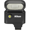Nikon Speedlight SB-N5 Flashlight 3617 00018208036172