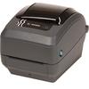 Zebra GX430t Desktop Thermal Transfer Printer - Monochrome - Label Print - Usb - Serial - Parallel GX43-102511-000