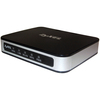 Zyxel MWR102 Ieee 802.11n  Wireless Router MWR102 00760559119713