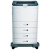 Lexmark C792 C792DHE Desktop Laser Printer - Color 47BT007 00734646250825