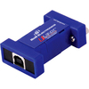 B&b Usb To Serial 1 Port RS-232 With DB9M 232USB9M 00835788108552
