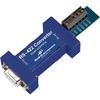 B&b Port Pow 9PIN 232/422 Con W/tb 422PP9TB 00835788108224