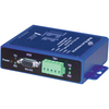 B&b Heavy Industrial RS232 To RS485 Converter 485DRCI-PH