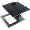 Dell Notebook Stand 469-1489 00884116081043
