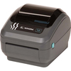 Zebra GX420d Direct Thermal Printer - Monochrome - Desktop - Label Print GX42-202810-000 09999999999999
