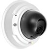 Axis P3367-V Network Camera 0406-001 07331021033108