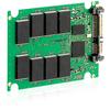 Hp 100 Gb 2.5 Inch Internal Solid State Drive - Sata 653112-B21 00884962123027