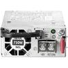 Hp 750W Common Slot -48VDC Hot Plug Power Supply Kit 636673-B21 09999999999999