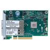 Hp Infiniband Fdr/en 10/40Gb Dual Port 544FLR-QSFP Adapter 649282-B21 00886112917425