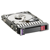 Hpe 600 Gb Hard Drive - 2.5 Inch Internal - Sas (6Gb/s Sas) 652583-S21