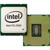 Hp Intel Xeon E5-2670 Octa-core (8 Core) 2.60 Ghz Processor Upgrade - Socket R LGA-2011 662334-B21 00889296566304