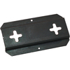 B&b Wallmount Bracket For Ie-mediachassis, Minimc & Ie-multiway/networktap 895-39229 00663069958608