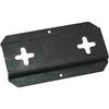 B&b Wallmount Bracket For Ie-mediachassis, Minimc & Ie-multiway/networktap 895-39229 00663069958608