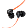 Veho Z-1 Earphone VEP-003-360Z1GB 00811805030747