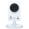 D-link DCS-2230 Network Camera - Color DCS-2230 00790069366390