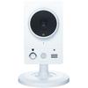 D-link DCS-2230 Network Camera - Color DCS-2230 00790069366390