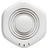 Juniper 532 Ieee 802.11n 450 Mbit/s Wireless Access Point - Ism Band - Unii Band WLA532-US 00882658949579