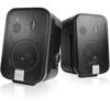 Jbl Professional C2PM Speaker System - 35 W Rms - Black C2PM 00050036903615
