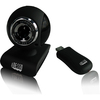 Adesso Cybertrack V10 Webcam - 0.3 Megapixel - 25 Fps - Usb 2.0 CYBERTRACK V10 00783750004428