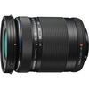 Olympus M.zuiko Digital - 40 Mm To 150 Mm - f/4 - 5.6 - Zoom Lens For Micro Four Thirds V315030BU000 00050332179417