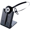 Jabra Pro 930 Headset 930-65-509-105 00706487012818