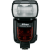 Nikon Speedlight SB-910 Flashlight 4809 00018208048090