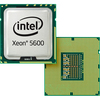 Cisco Intel Xeon Dp X5687 Quad-core (4 Core) 3.60 Ghz Processor Upgrade - Socket B LGA-1366 UCS-CPU-X5687